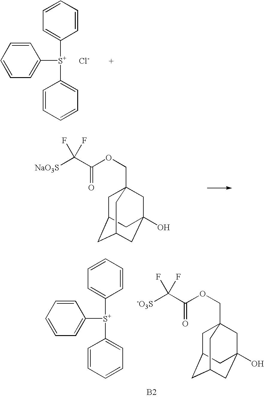 Figure US20060194982A1-20060831-C00036