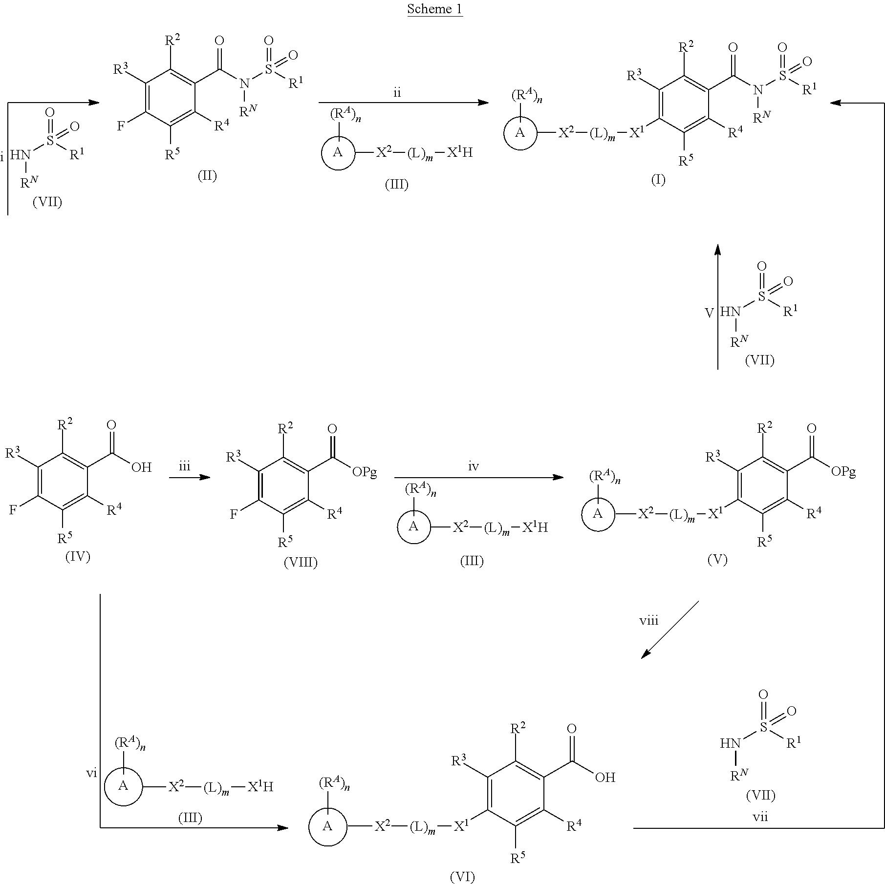 Figure US09771376-20170926-C00188