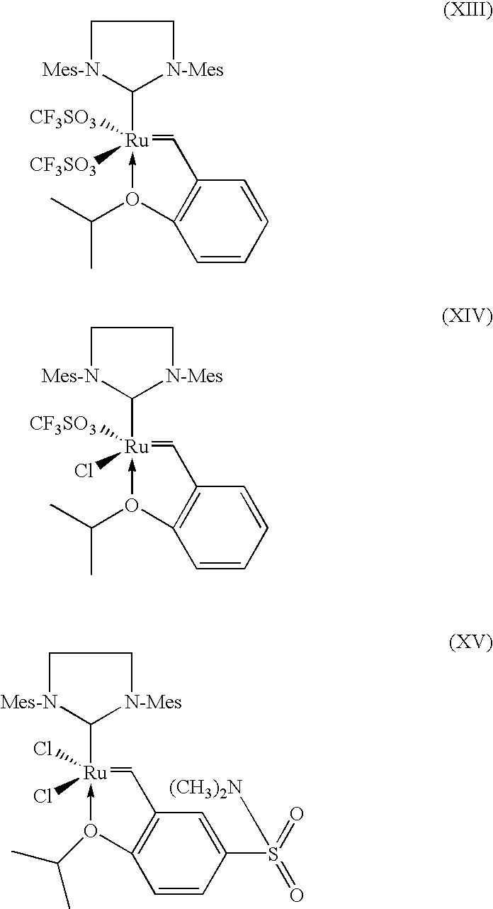 Figure US20090069516A1-20090312-C00018