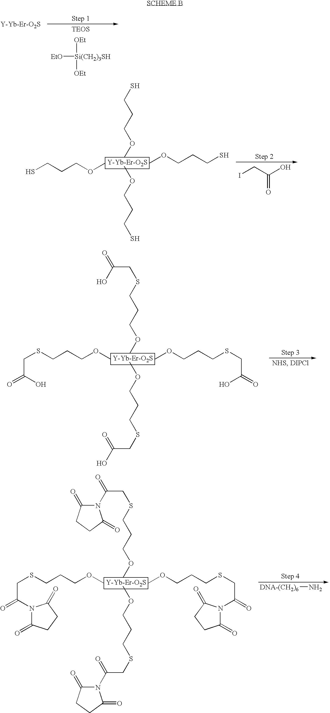 Figure US08124333-20120228-C00007