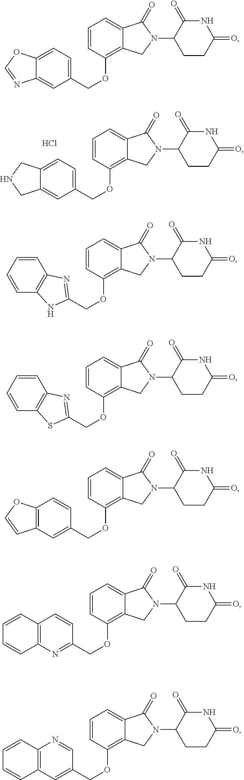 Figure US09587281-20170307-C00068
