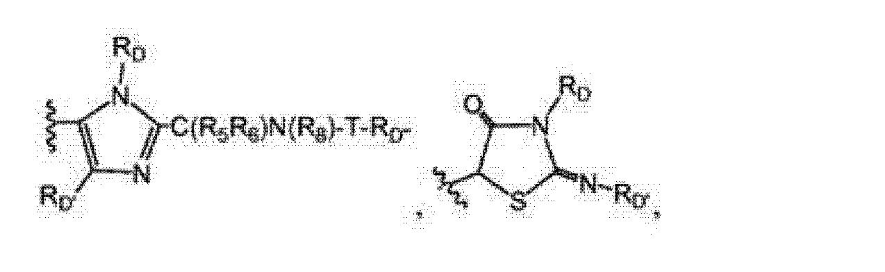 Figure CN102264737AD00172