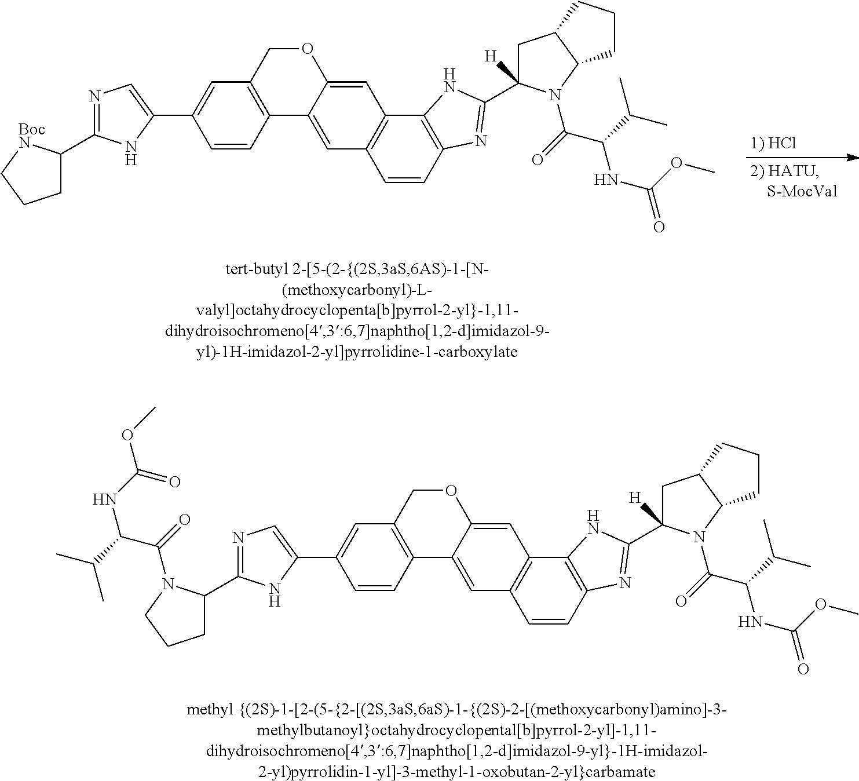 Figure US09868745-20180116-C00139