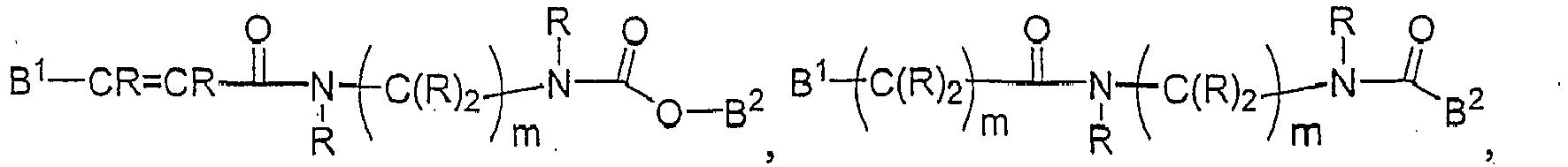 Figure imgb0235