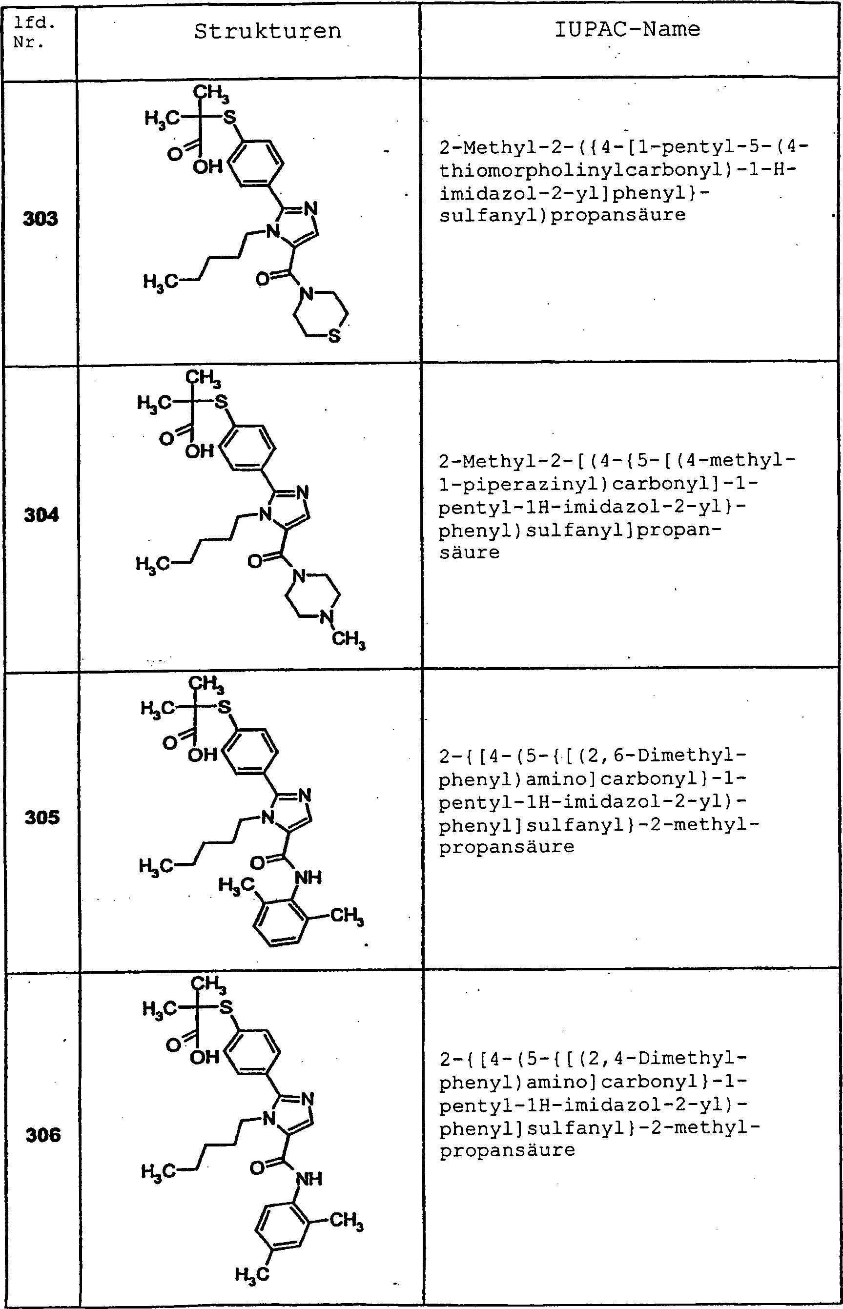 Figure 01890001