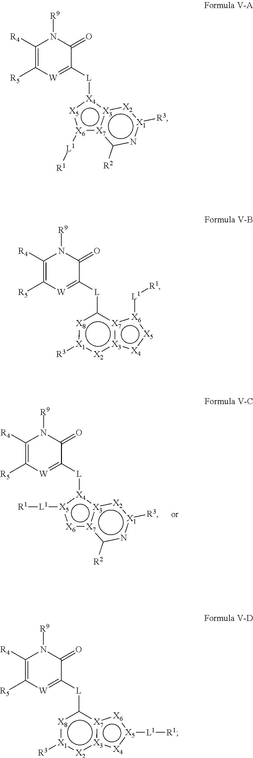 Figure US09790228-20171017-C00018