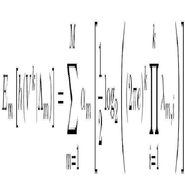 Figure 112009040383843-pat00011