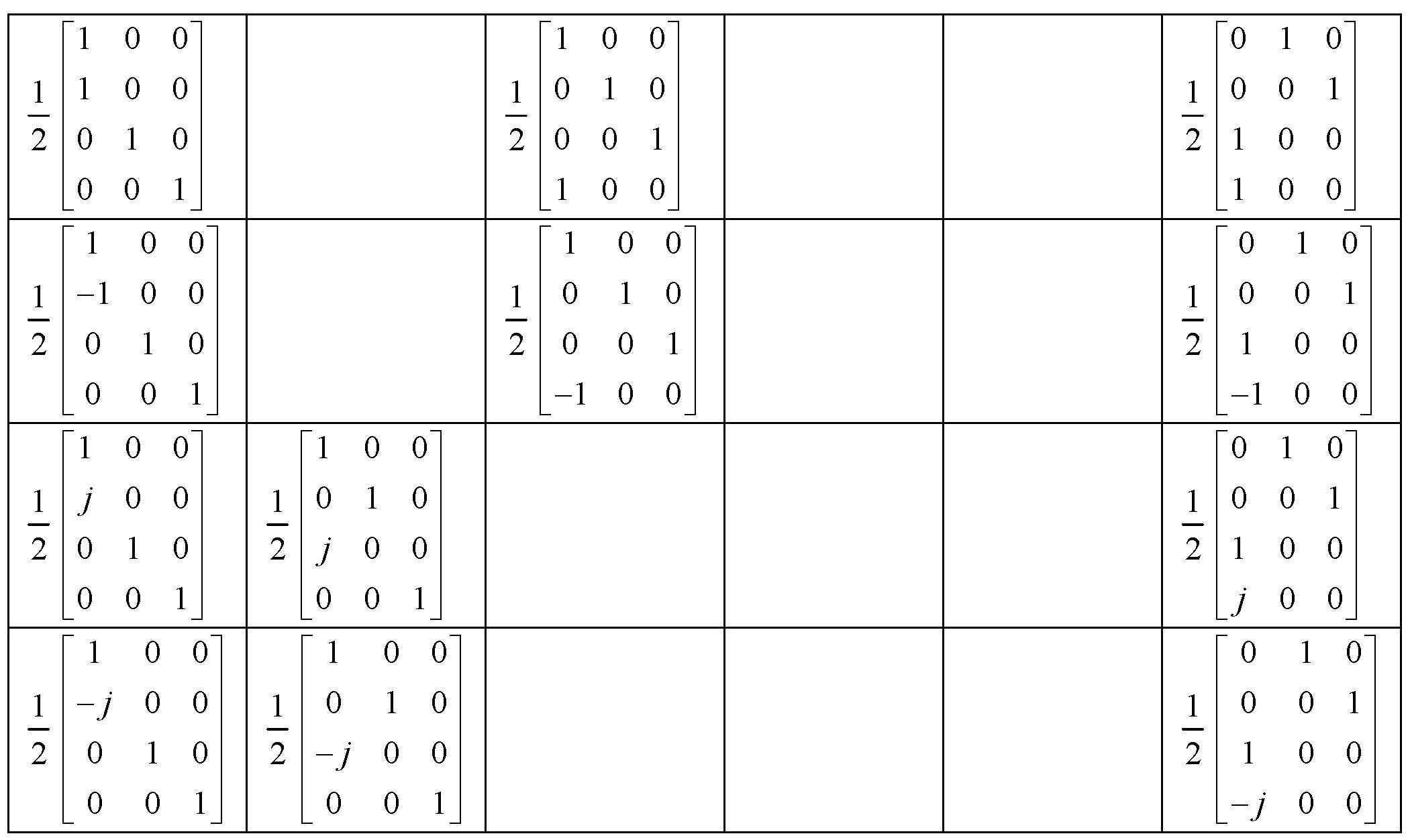 Figure 112010009825391-pat00489