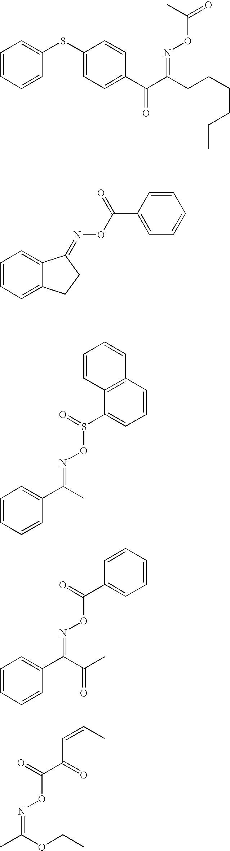 Figure US20050153239A1-20050714-C00072