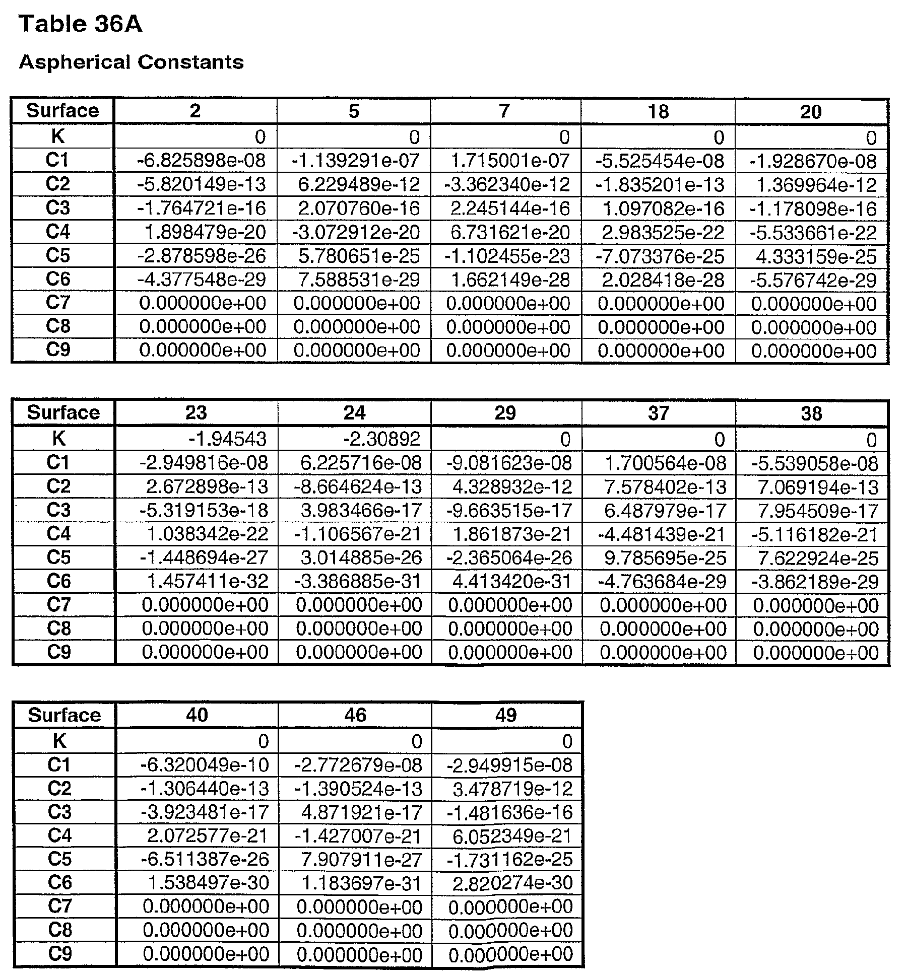 Figure 112012001788764-pat00054