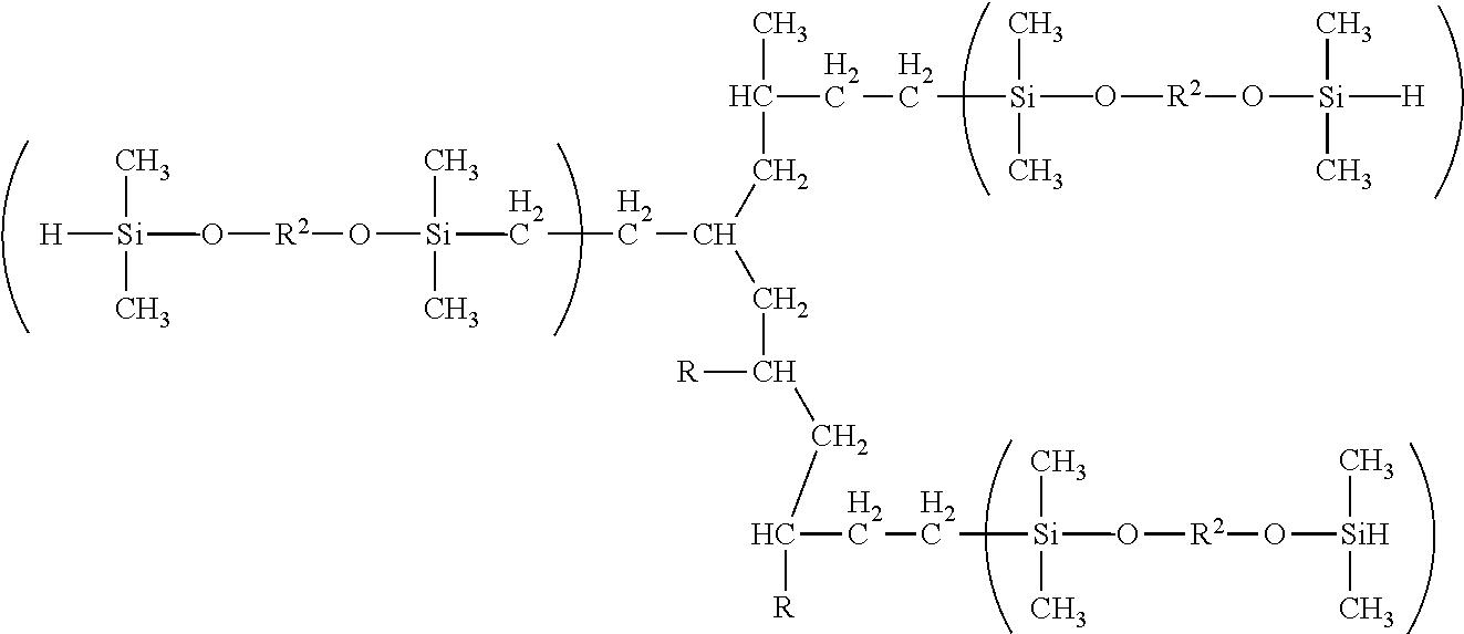 Figure US08247494-20120821-C00007