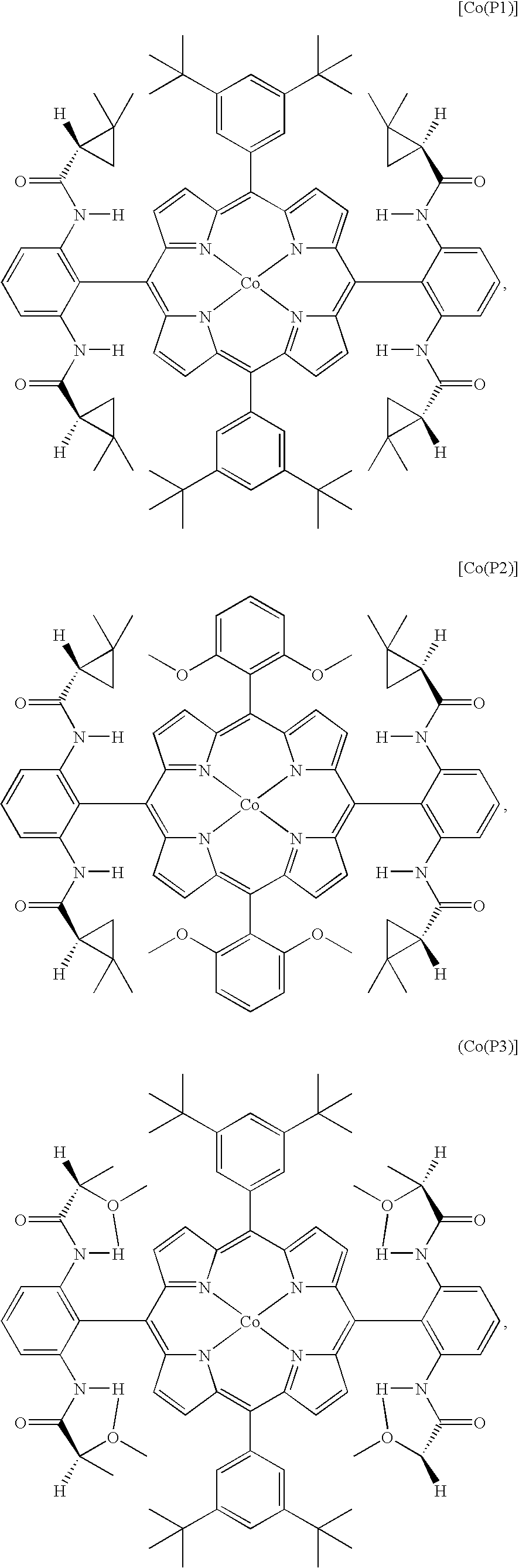 Figure US20100081838A1-20100401-C00119