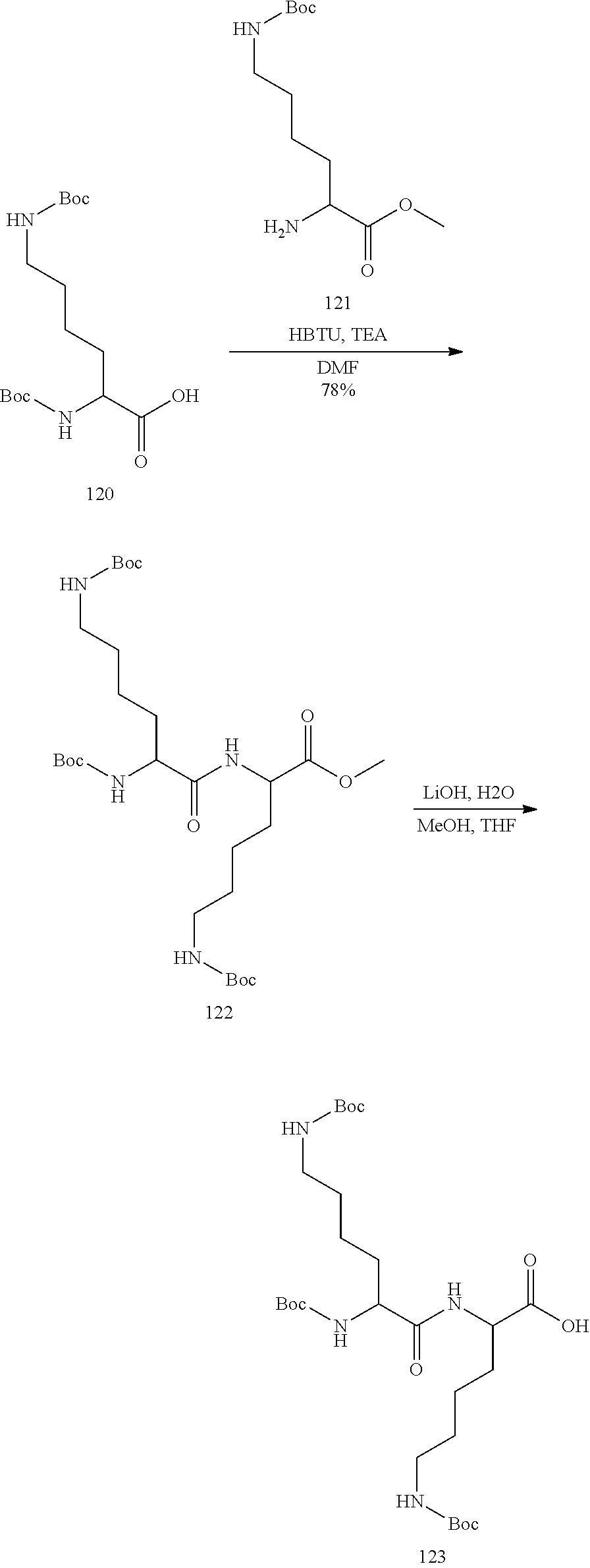 Figure US09932580-20180403-C00193