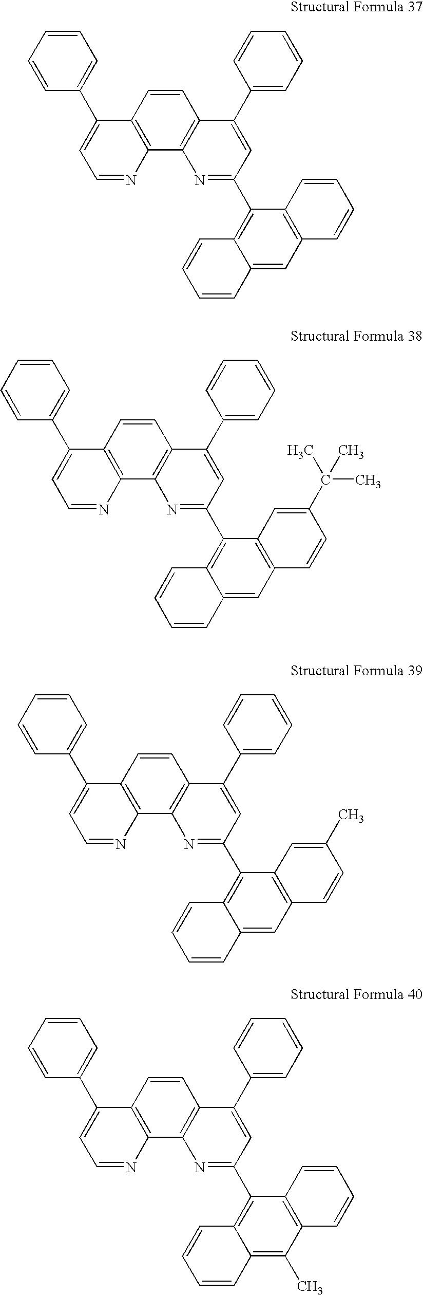Figure US20070037983A1-20070215-C00018