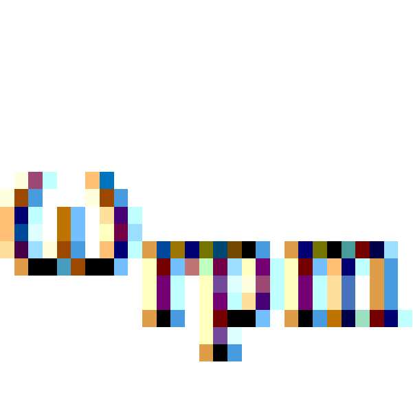 Figure 112011051530673-pat00050