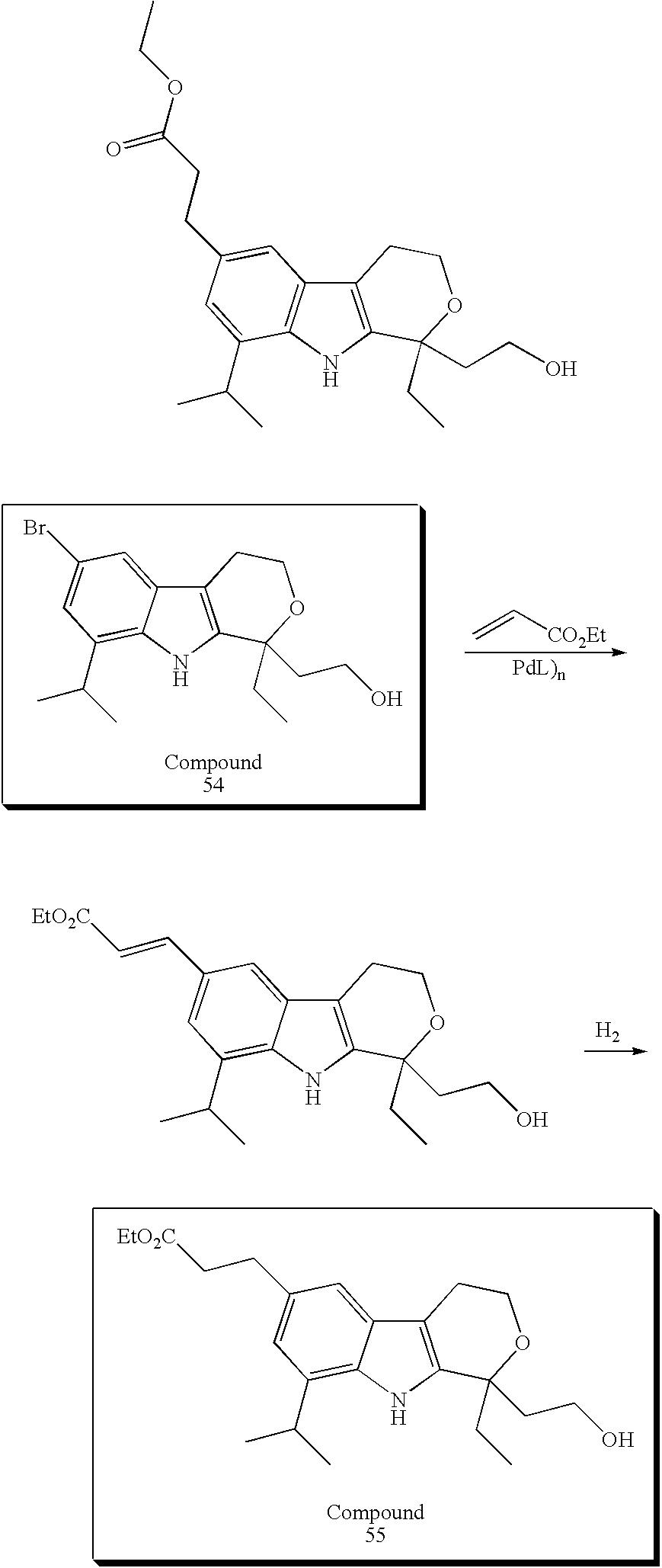 Figure US07314886-20080101-C00124