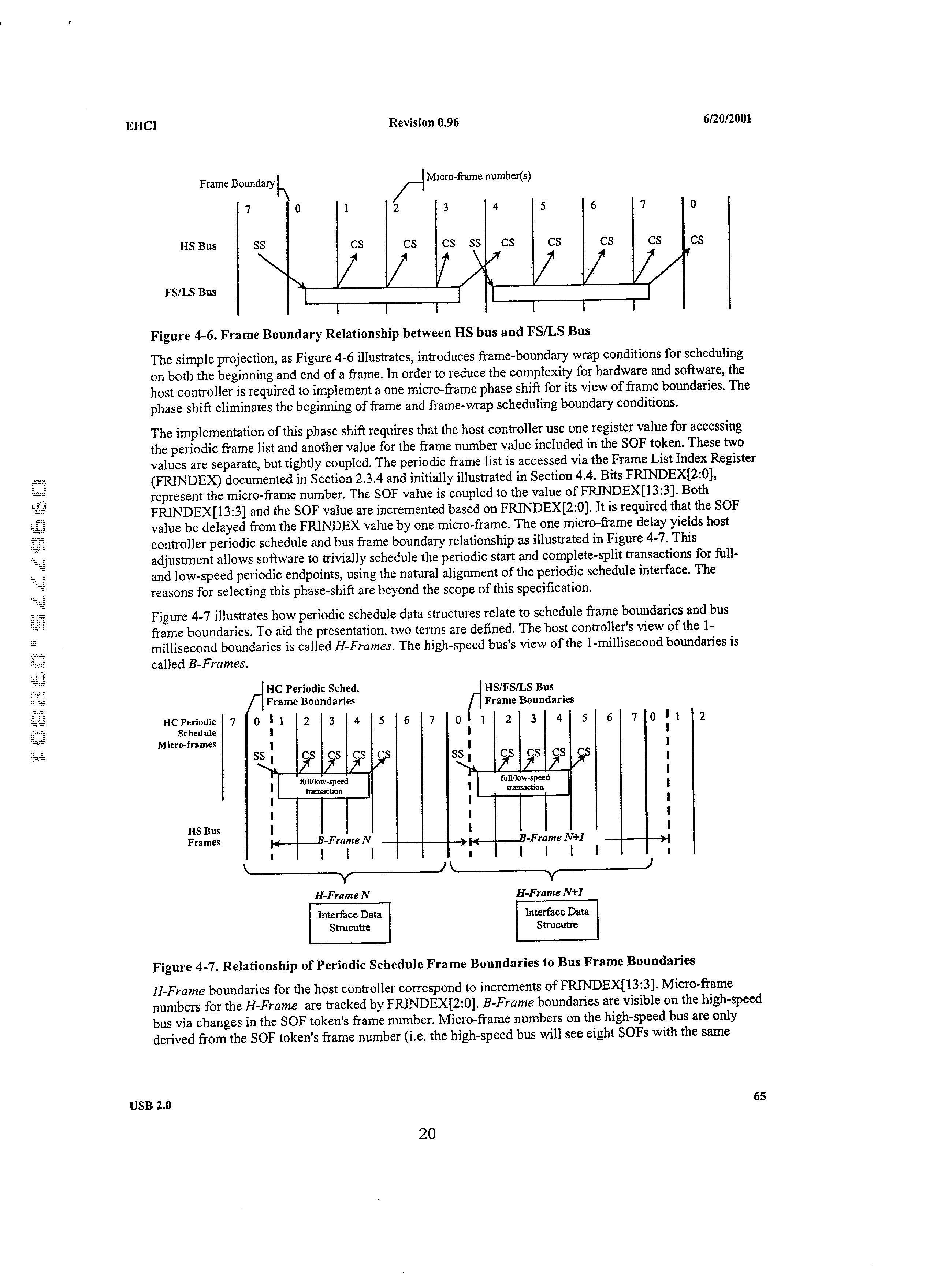 Figure US20030065839A1-20030403-P00009