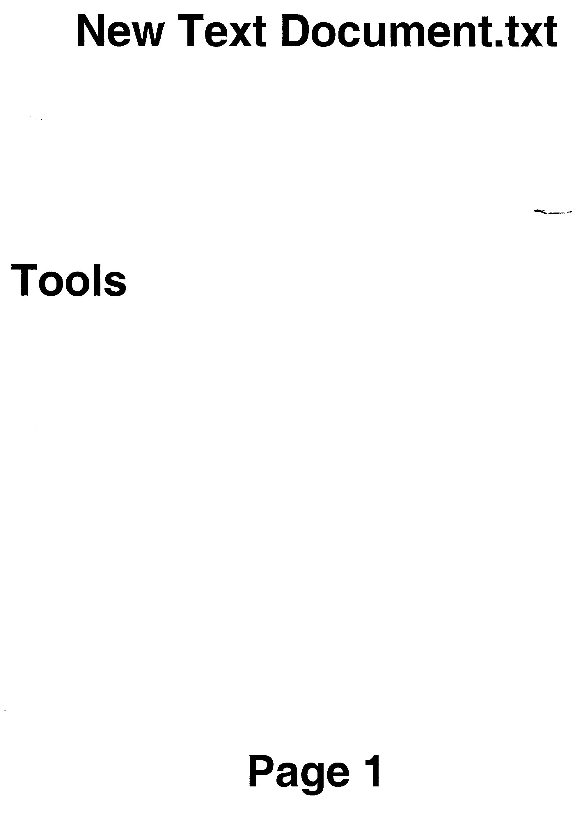 Figure US20020035507A1-20020321-P00449