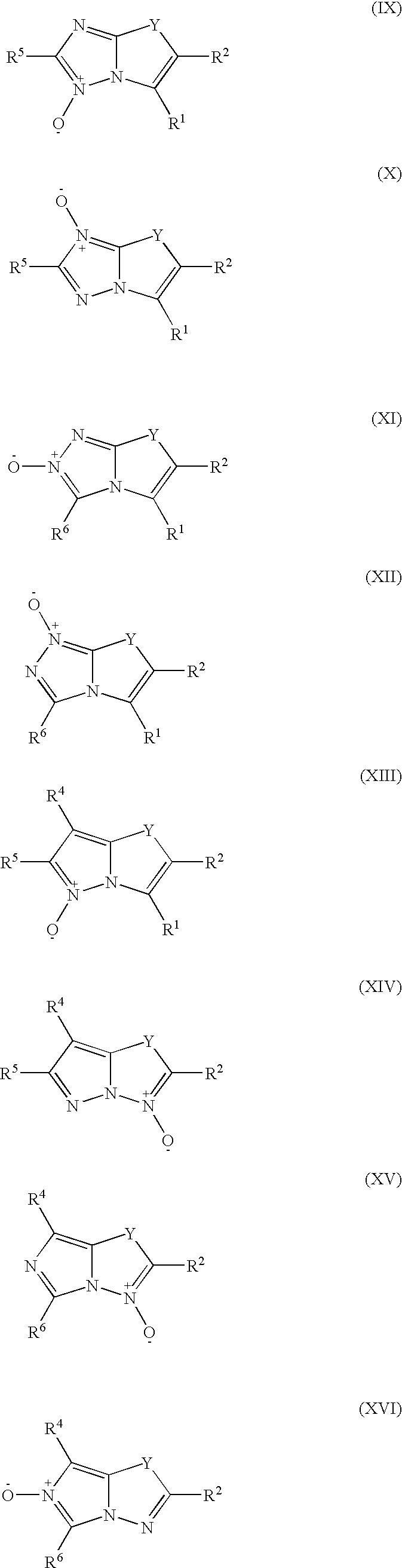 Figure US20060156483A1-20060720-C00030