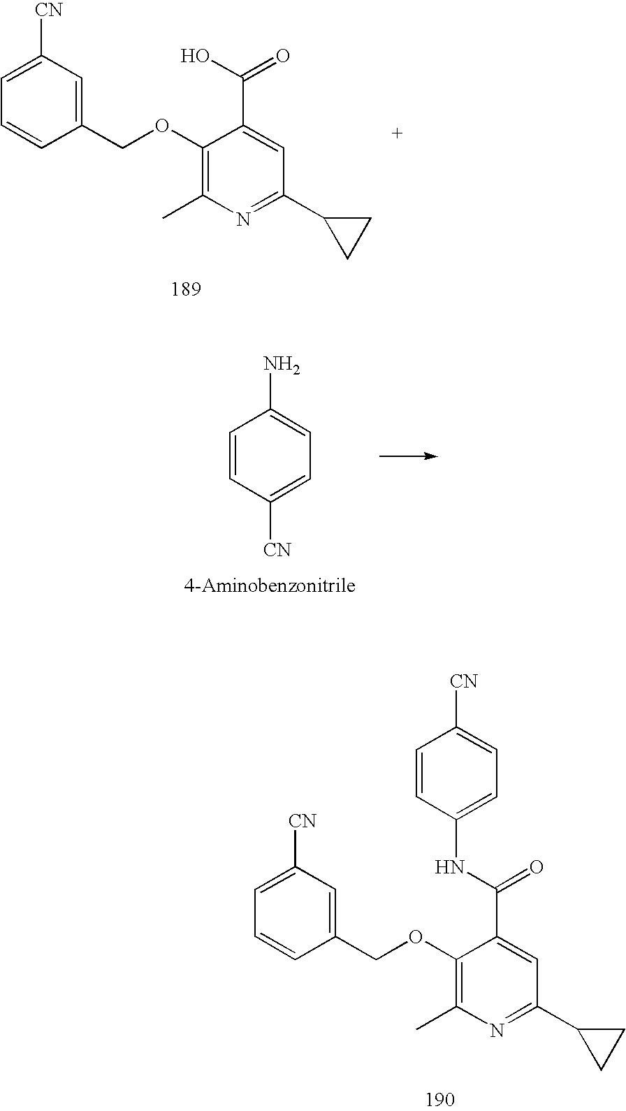 Figure US20060094761A1-20060504-C00211