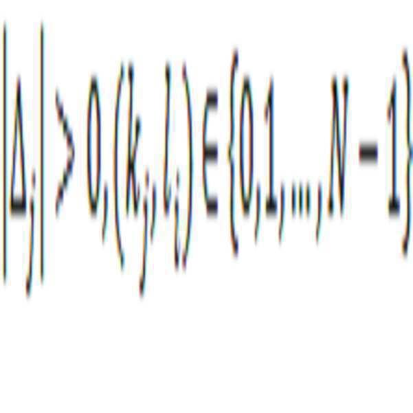 Figure 112017039339469-pct00585