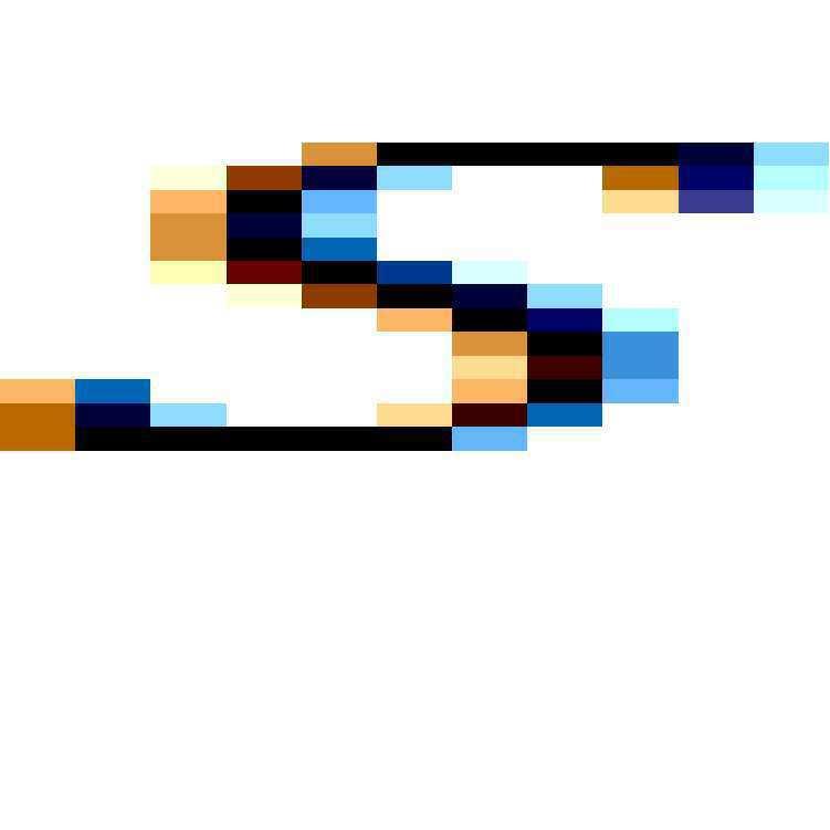 Figure 112018100553917-pat00025