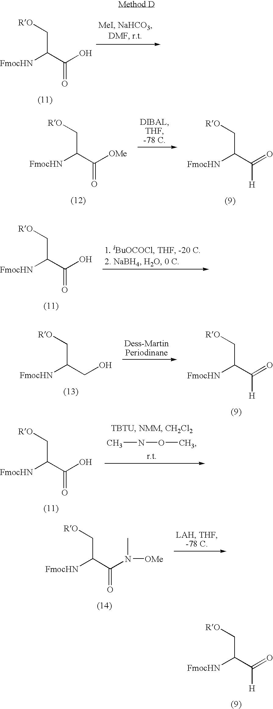 Figure US20100035821A1-20100211-C00037