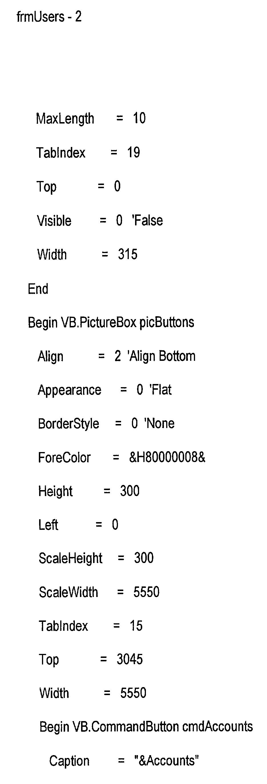 Figure US20020077940A1-20020620-P00178