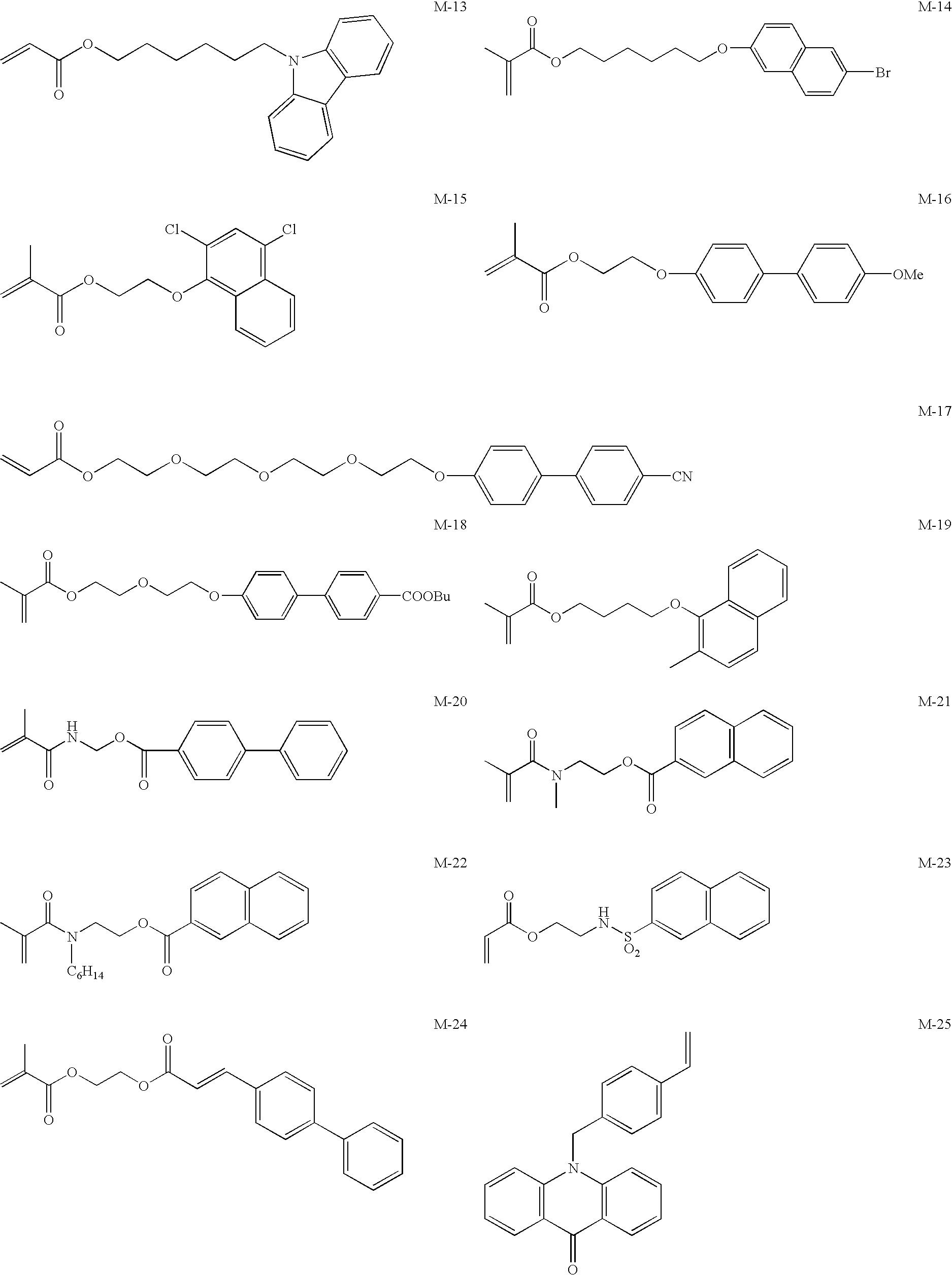 Figure US20090131577A1-20090521-C00006