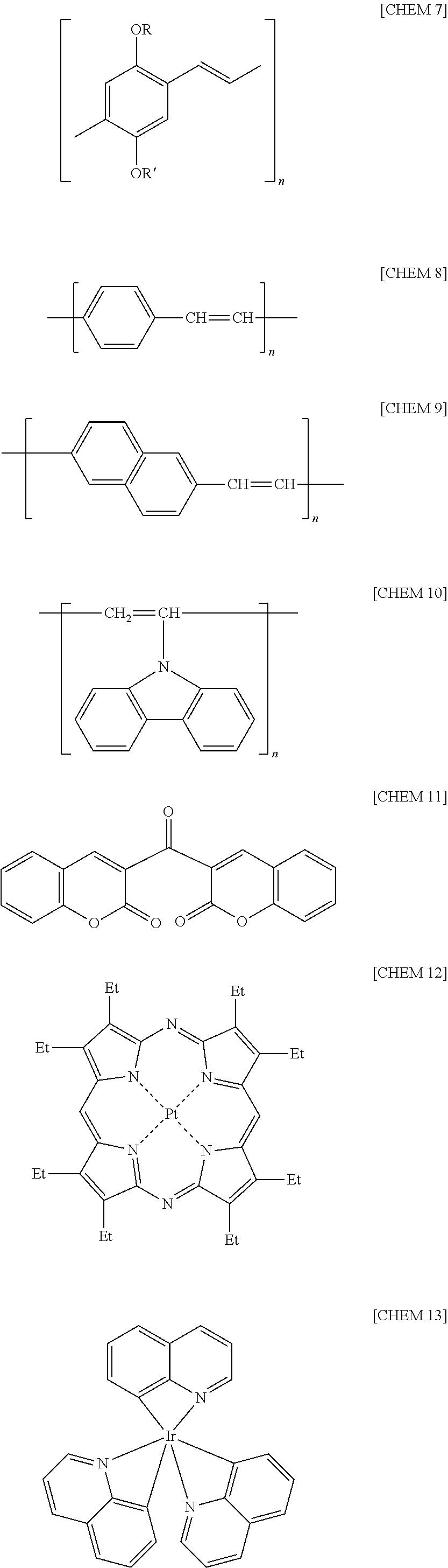 Figure US08890172-20141118-C00002