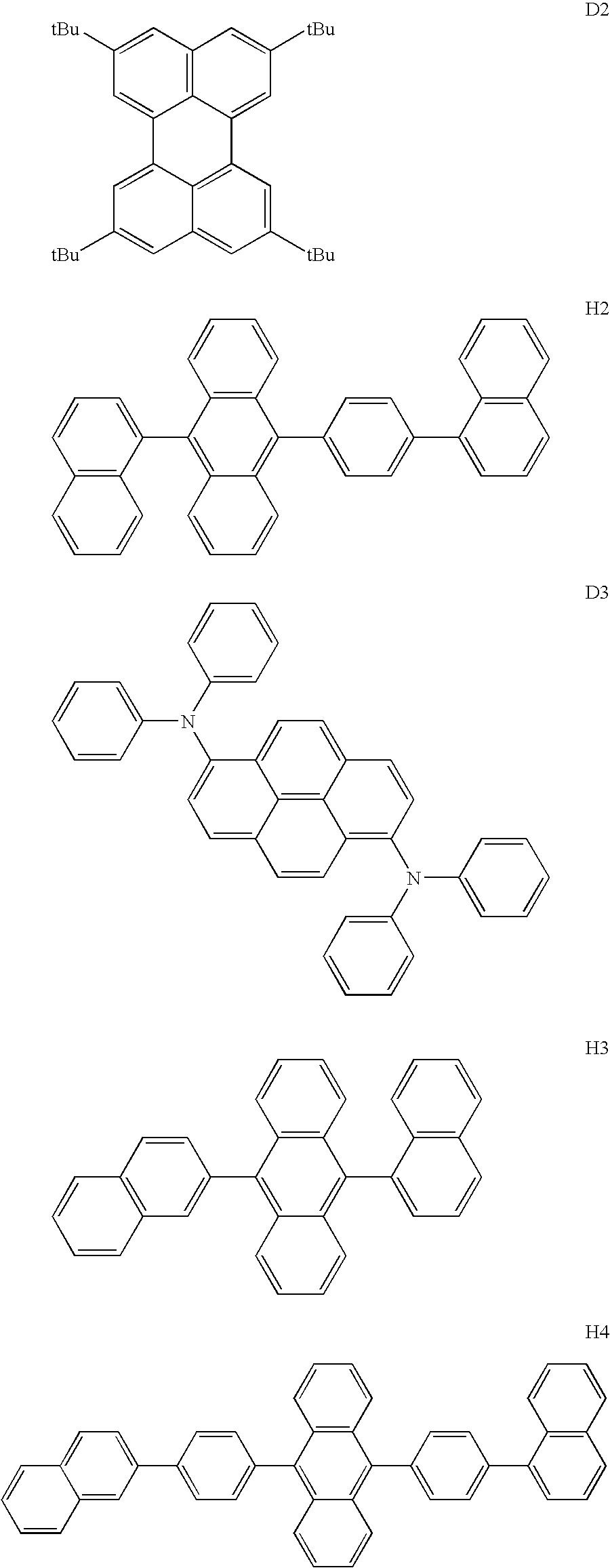 Figure US07528542-20090505-C00032
