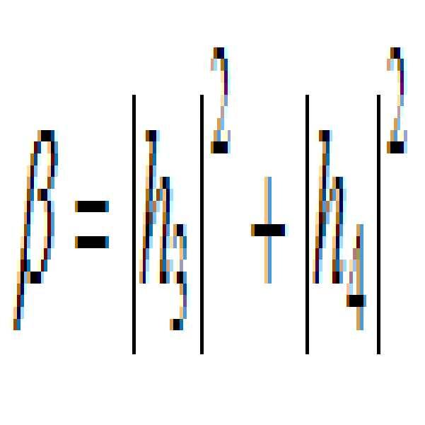 Figure 112005044561267-pat00017