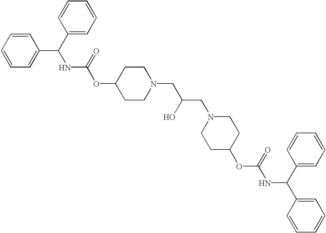 Figure US06693202-20040217-C00283