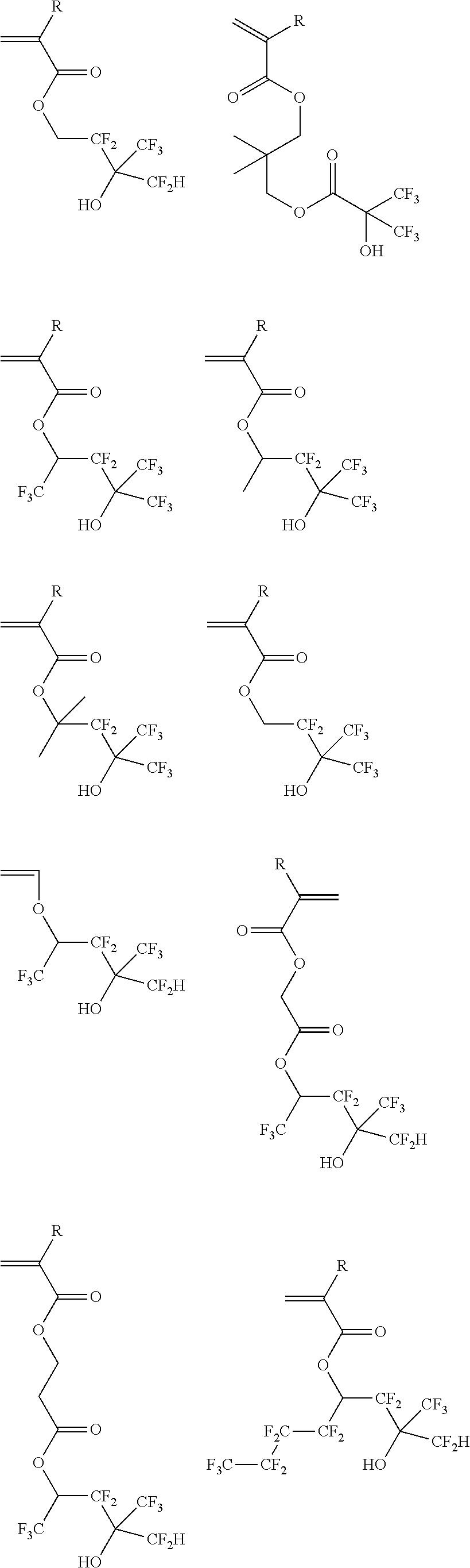 Figure US09040223-20150526-C00041