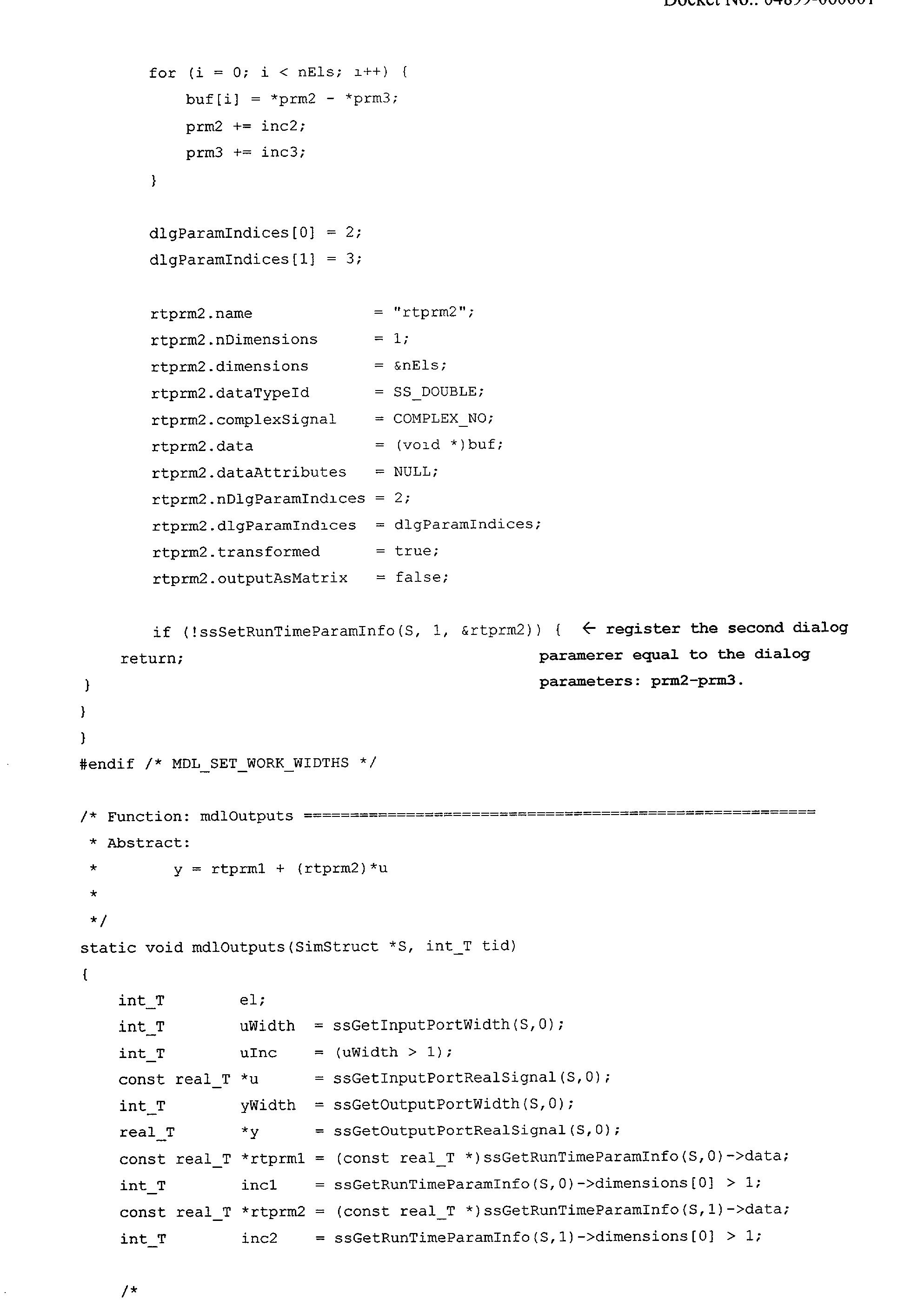 Figure US20030107595A1-20030612-P00009