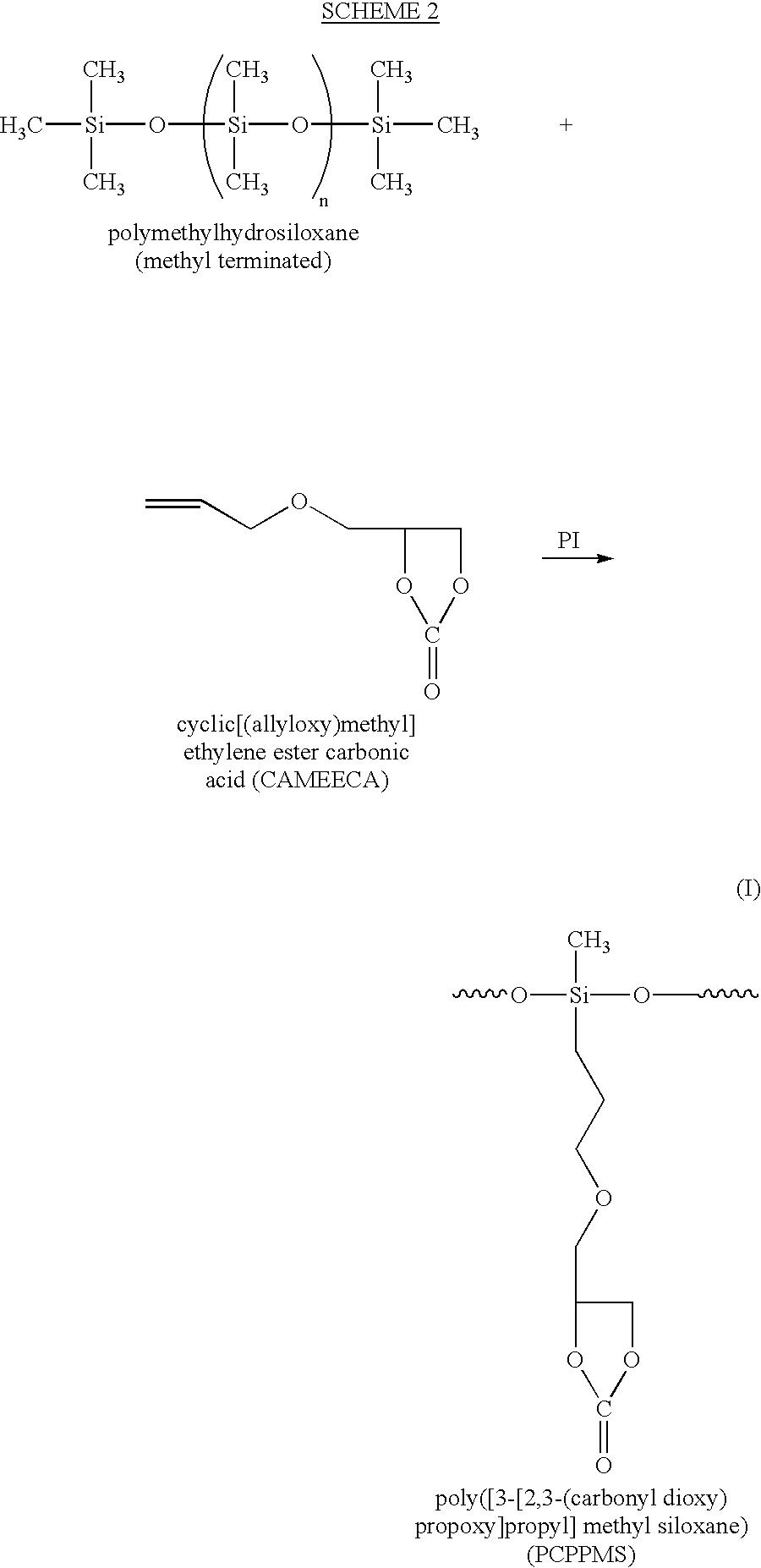 Figure US06447952-20020910-C00005