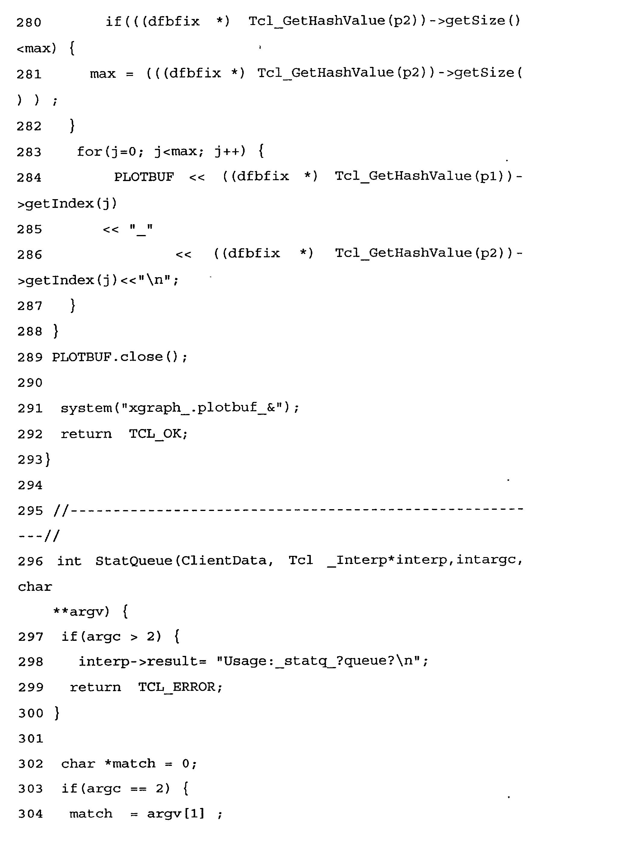 Figure US20030216901A1-20031120-P00040