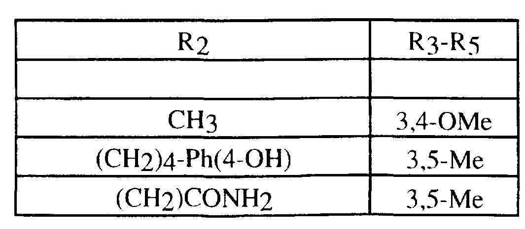 Figure imgf000122_0003