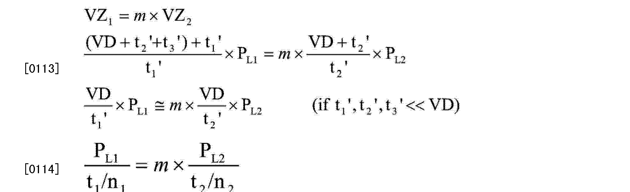 Figure CN103984110AD00111