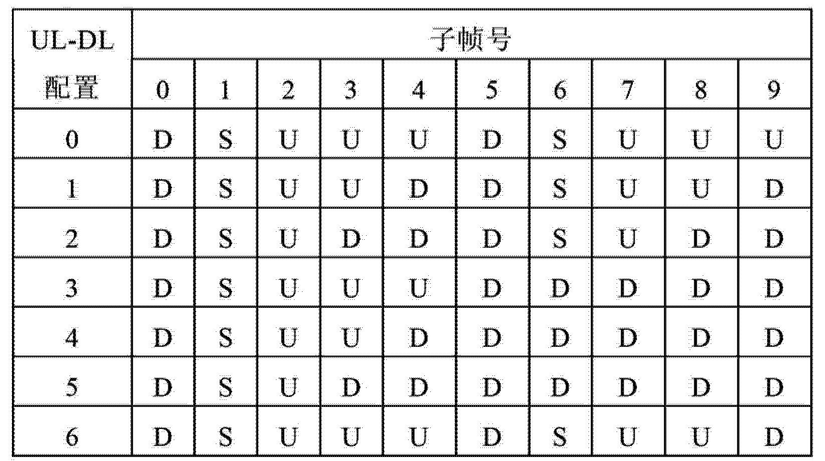Figure CN103210604AD00121