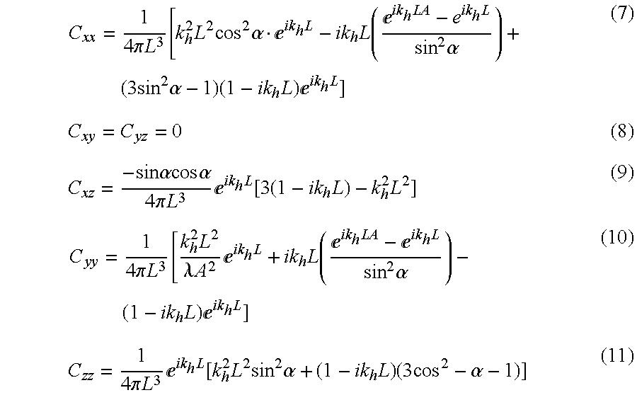 Figure US06393364-20020521-M00005