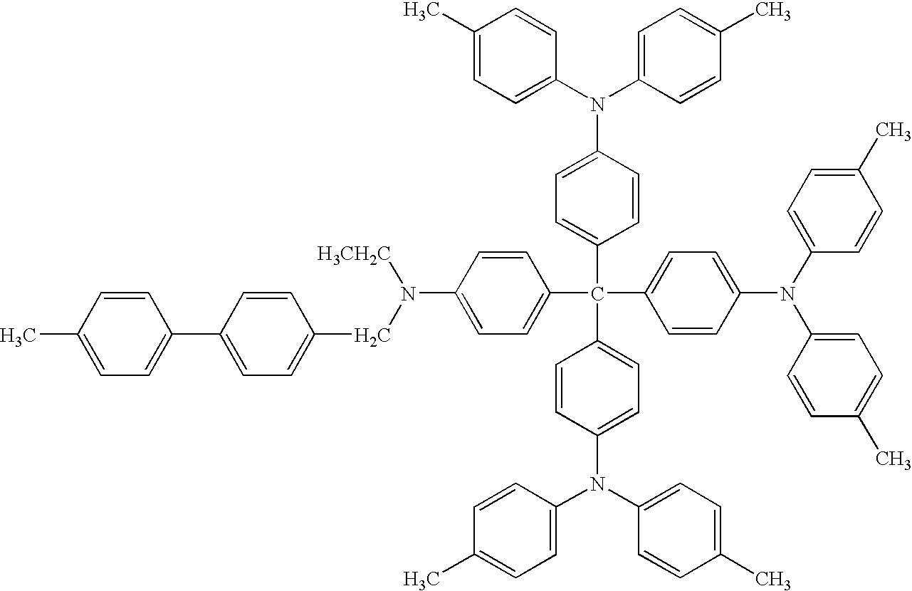 Figure US20070212626A1-20070913-C00032