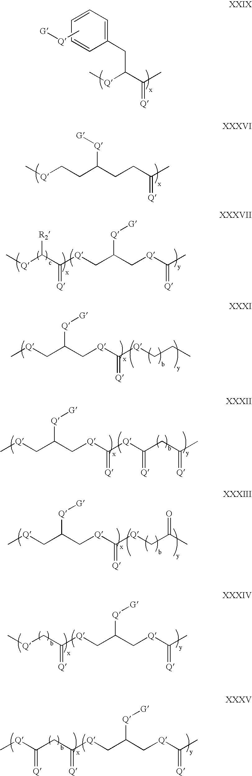 Figure US07671095-20100302-C00006