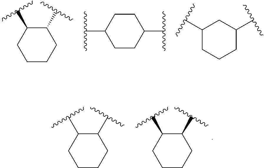 Figure US08969353-20150303-C00041