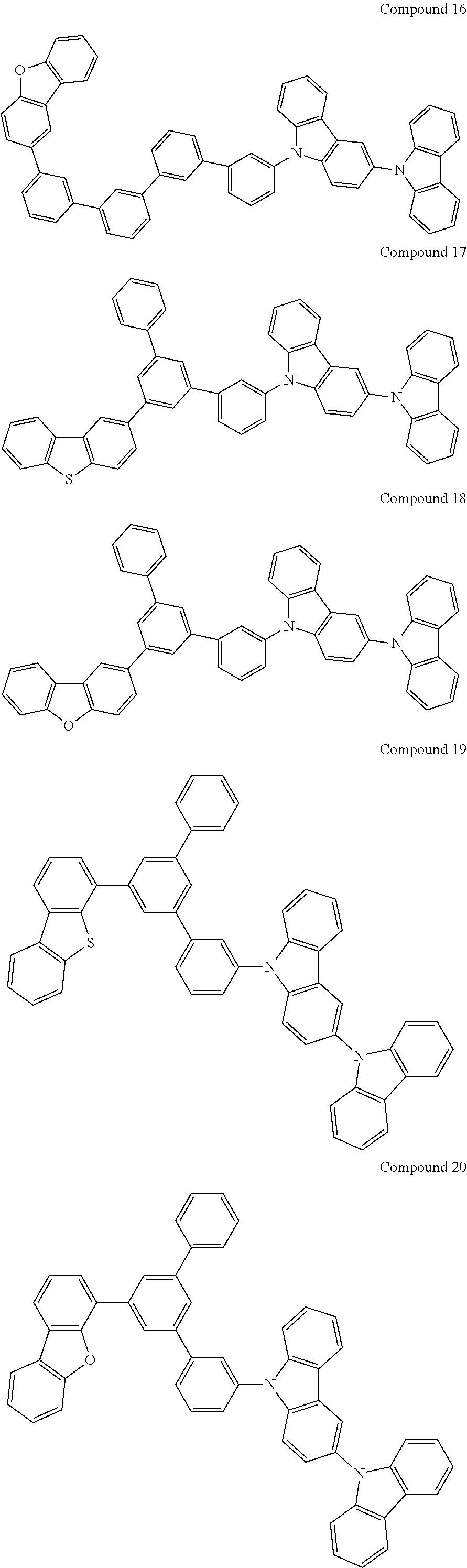Figure US08932734-20150113-C00018