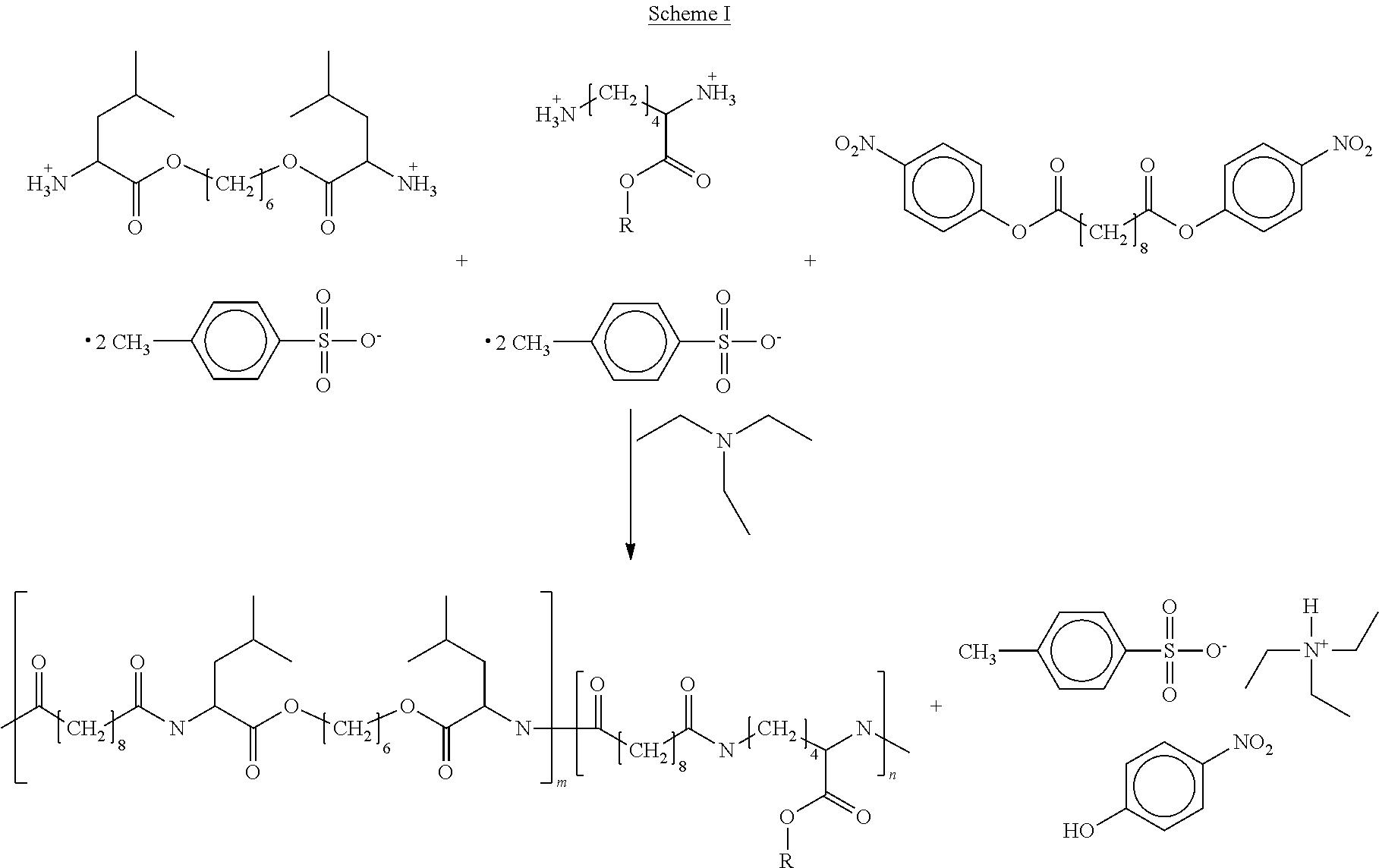 Figure US08389044-20130305-C00003