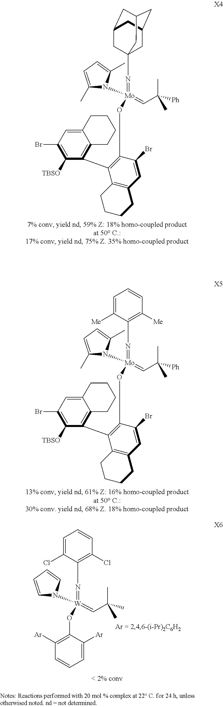 Figure US09446394-20160920-C00219