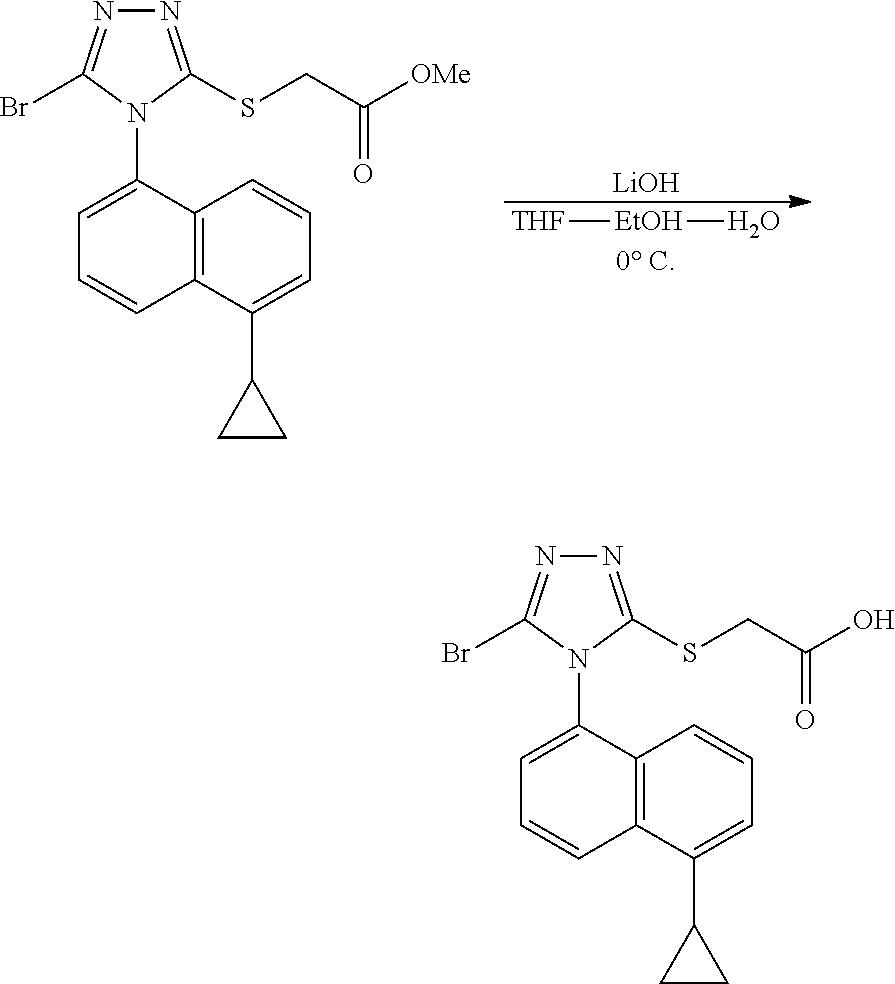 Figure US08242154-20120814-C00088