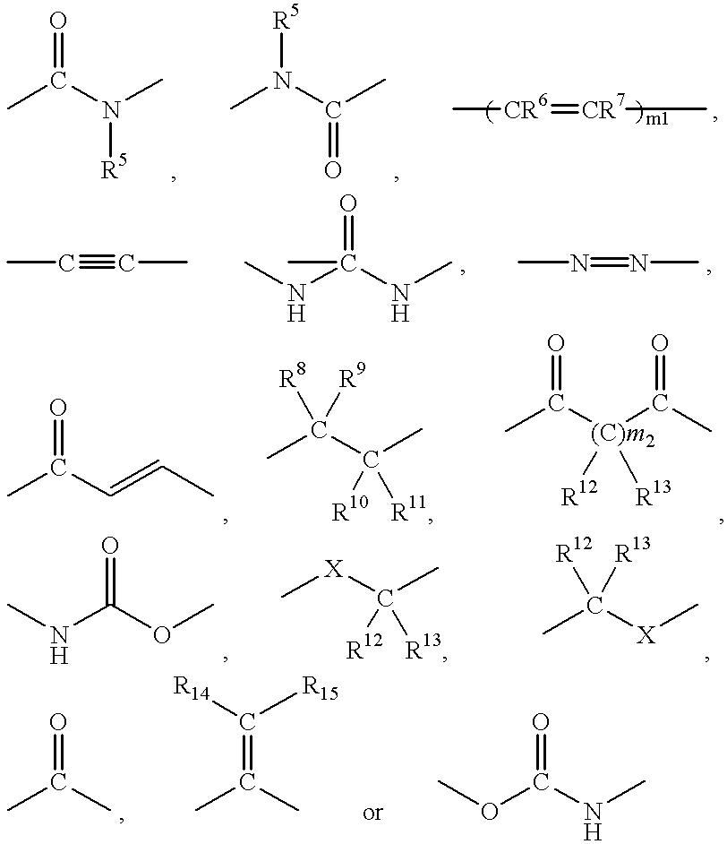 Figure US06329402-20011211-C00254