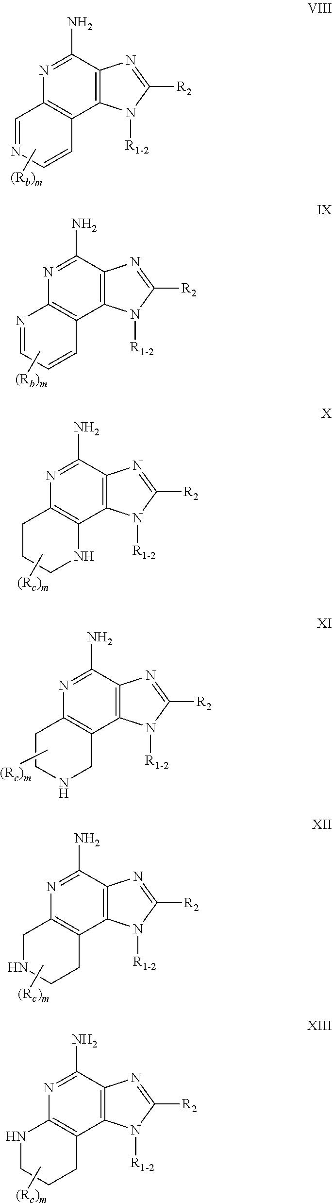Figure US08697873-20140415-C00003